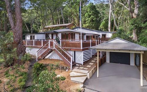 16 Fraser Rd, Killcare NSW 2257