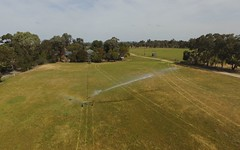 Gumly Park, 3779 Sturt Highway, Wagga Wagga NSW