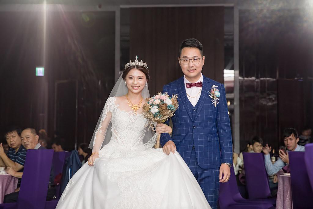 新竹芙洛麗,芙洛麗大飯店,芙洛麗教堂婚禮,水上教堂,教堂類婚紗,婚攝卡樂,Brian&Jenny221