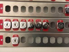 Numbers (rotabaga) Tags: sverige sweden göteborg gothenburg iphone