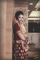 ED-IMG_1423 (timeframeglobal) Tags: time frame bd bangladesh bride groom faisal wedding india indian