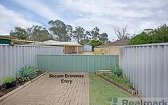 1/52 Rotherham Street, Bateau Bay NSW