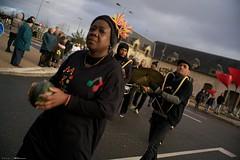 DSC05902 (Distagon12) Tags: portrait personnage people sonya7rii summilux wideaperture dreux défilé parade fête flambarts fêtesderue