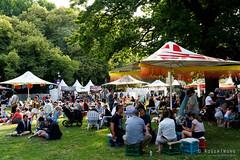 20181228-27-Taste of Tasmania 2018 (Roger T Wong) Tags: 2018 australia hobart parliamentlawns rogertwong sel24105g sony24105 sonya7iii sonyalpha7iii sonyfe24105mmf4goss sonyilce7m3 tasmania tasteoftasmania crowds festival food people stalls summer