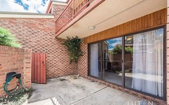 13/13 Thurlow Place, Belconnen ACT