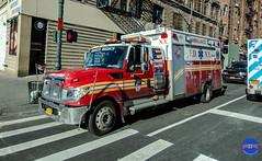 1-11-19 2nd Alarm 100 W 83rd ST Manhattan NY-67 (weth_res23cue) Tags: 2ndalarm 83rdst manhattan nyc res23cueres23cuenetctfirephotoctfirephotographersdomke newyorkcity newyork unitedstatesofamerica us res23cueres23cuenetctfirephotoctfirephotographersdomkecamerabagsnikonnikond7000sigmasigma816mmsunpakflashnikkor18105mmrokinon8mmfisheye