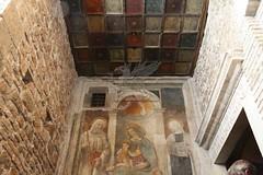Monastero di Santa Francesca Romana_01