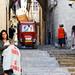 Kids in the Old City of Jerusalem
