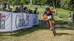31 (phunkt.com™) Tags: msa velirium mont sainte anne xc world cup xco race 2018 phunkt phunktcom keith valemntine