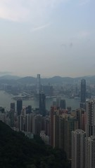 IMG_4313 (ioncvw1) Tags: hk