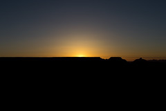 20180607 Grand Canyon National Park (12).jpg (spierson82) Tags: southrim summer landscape canyon nationalpark grandcanyonnationalpark arizona vacation grandcanyon sunrise grandcanyonvillage unitedstates us
