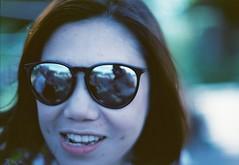 000043 (filmcamera101) Tags: nikonfe2 หนวดกล้องฟิล์ม