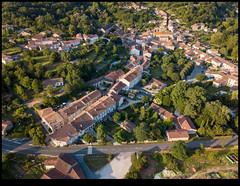 180708-0484-MAVICP-HDR-2.JPG (hopeless128) Tags: 2018 nanteuilenvallee buildings road trees france nanteuilenvallée charente fr