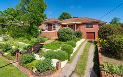129 Hope Street, Bathurst NSW