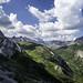 DSC_5516-Panorama