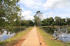Angkor_Neak_Pean_2014_05