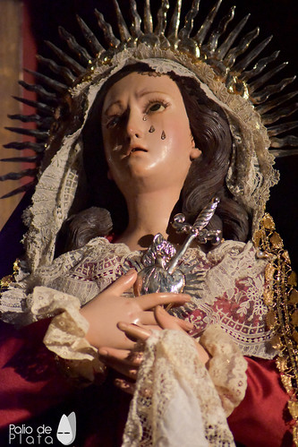 """Santo Cristo 14 • <a style=""""font-size:0.8em;"""" href=""""http://www.flickr.com/photos/135973094@N02/47393447821/"""" target=""""_blank"""">View on Flickr</a>"""
