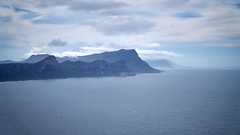 View from Cape Point (jochenspieker) Tags: capeofgoodhope capepeninsula southafrica africa selp18105g