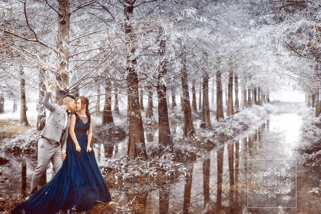 花蓮婚紗,花蓮落羽松,花蓮婚紗秘境,花蓮IG打卡景點,花蓮必拍婚紗聖地