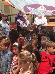 """Kindergarten Consecration • <a style=""""font-size:0.8em;"""" href=""""http://www.flickr.com/photos/76341308@N05/30817863467/"""" target=""""_blank"""">View on Flickr</a>"""