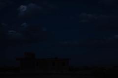 2018_05_22_WryeRanch_Night-103.jpg (alyssasoles) Tags: outdoors nightphotography newmexico wryeranch caboose longexposures acom2303 chickencoop