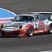 Porsche 911 GT2 #046002 - 1997