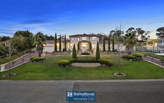 19 Parkview Terrace, Lysterfield South Vic
