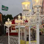 Bremen_e-m10_101A305983 thumbnail