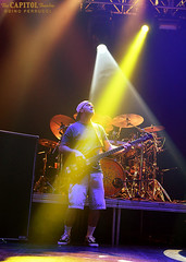 14 (capitoltheatre) Tags: thecapitoltheatre capitoltheatre slightlystoopid reggae funk punk portchester portchesterny live livemusic housephotographer