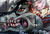 June 2015 (362) (Lord Jim) Tags: streetart street art la losangeles dump notags sort nychos graffiti