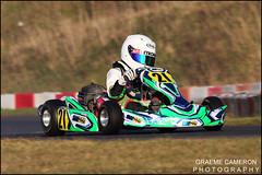 Rowrah kart circuit (graeme cameron photography) Tags: rowrah karting cumbria graeme cameron photography
