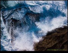 180515-0062-MAVICP.JPG (hopeless128) Tags: australia wave rocks sydney sea 2018 waves clovelly newsouthwales au