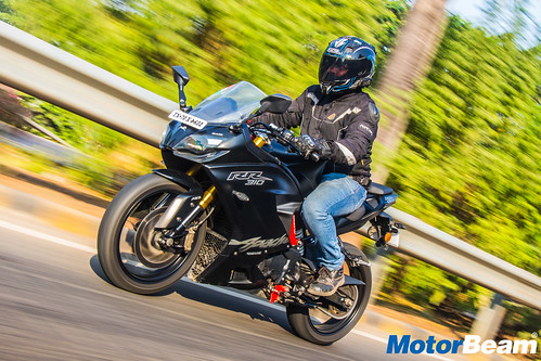 TVS-Apache-RR-310-Long-Term-7