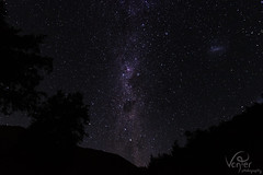 lightroom-0090 (VonFer Madness) Tags: vonfer nikon astrophotography astronomy astrophotos stars milkyway chile