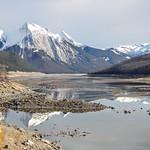 Medicine lake, Jasper thumbnail