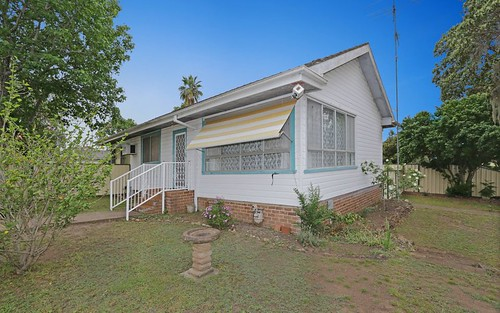 181 Carpenter Street, St Marys NSW 2760