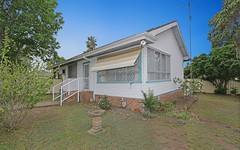181 Carpenter Street, St Marys NSW