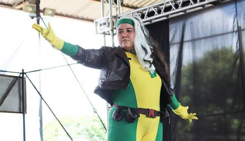 19-ribeirao-preto-anime-fest-especial-cosplay-45.jpg