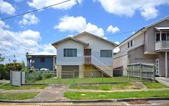 6 Allambi Street, Colyton NSW
