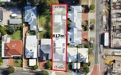 100 & 102 McLachlan Street, Bletchington NSW