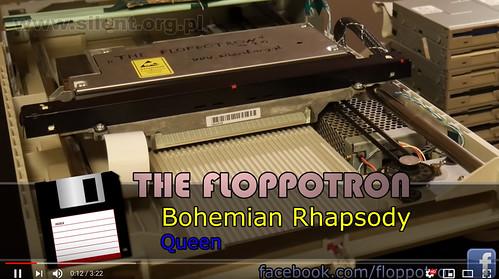 Bohemian Rhapsody Queen image