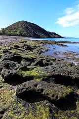 AB3I0012A (Aaron Lynton) Tags: lyntonproductions maui hawaii paradise drone andaz stouffers kihei aerial beach mauihawaii mauidrone mauibeachdrone reef mauiaerial mauiaerialbeach dji mavic mavicpro djimavic djimavicpro