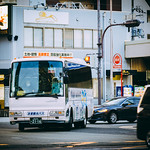 MITSUBISHI FUSO Aero Midi_PA-MK26FJ_Osaka200Ka2116 thumbnail