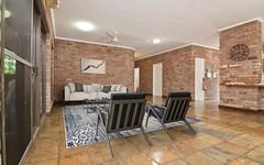 29 Goonaroi Street, Villawood NSW