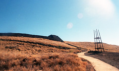 Ala Kahakai National Historic Trail (neilsonabeel) Tags: nikonfe2 nikon nikkor film analogue hawaii bigisland