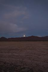 (Rob Chiu) Tags: sancarlos argentina southamerica shoot iconoclast nikon nikkor nikond850 24mm14 desert salta