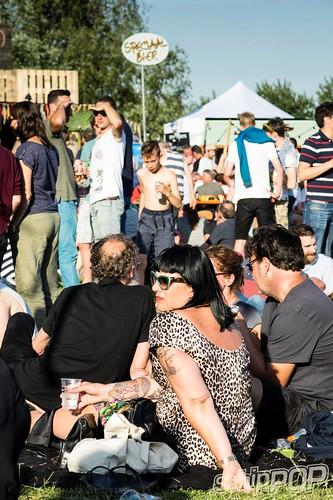 Schippop 31928086108_3853f1bcc9  Schippop | Het leukste festival in de polder