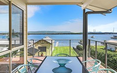 125 Grand Parade, Bonnells Bay NSW