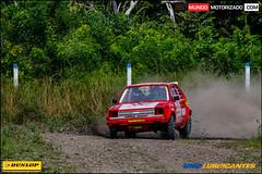 Rally_MM_AOR_0165