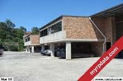 11/17 King Road, Hornsby NSW